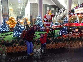 ドイツクリスマスマーケット 018.JPG